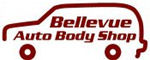 Bellevue Auto Body Shop Used Car Dealership in Green Bay
