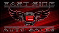 East Side Auto Used Car Dealership in Green Bay