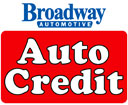 Broadway Auto Credit Used Car Dealership in Green Bay