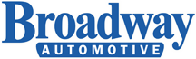 Broadway Automotive New and Used Car Dealership in Green Bay