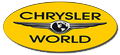 Chrysler World New and Used Car Dealership in Green Bay