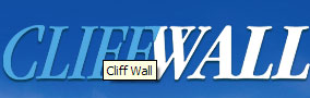 Cliff Wall New and Used Car Dealership in Green Bay