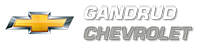 Gandrud Chevrolet New and Used Car Dealership in Green Bay