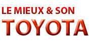 Le Mieux Toyota New and Used Car Dealership in Green Bay