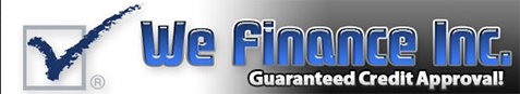We Finance Used Car Dealership in Green Bay